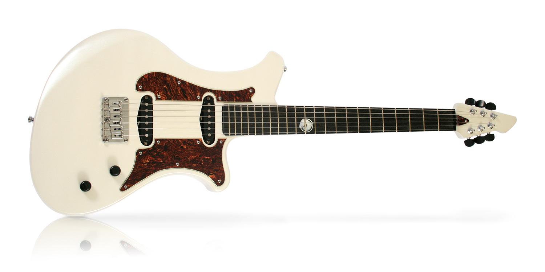 custom classic guitar buy guitars online maret guitars. Black Bedroom Furniture Sets. Home Design Ideas